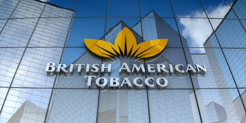 BAT Launches tobacco industry-first Human Rights Report