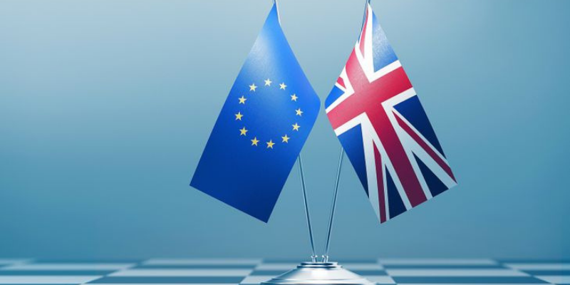 Brexit offers opportunities to strengthen UK's tobacco control measures