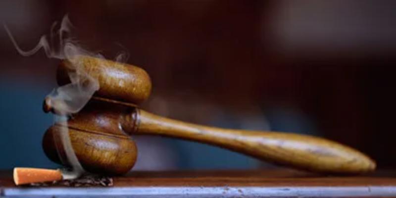 Court strikes out BATN's suit against FCCPC