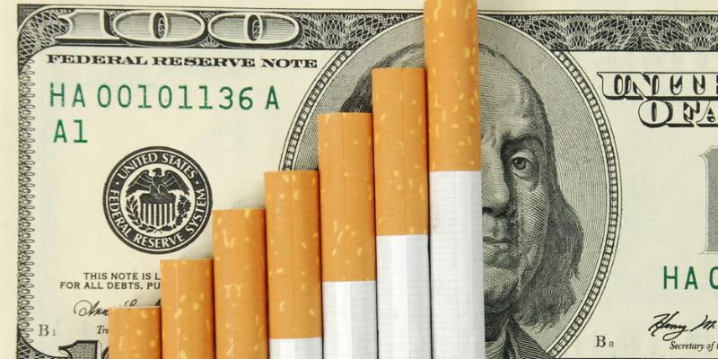 Kenya: Don't grant cigarette makers tax holiday