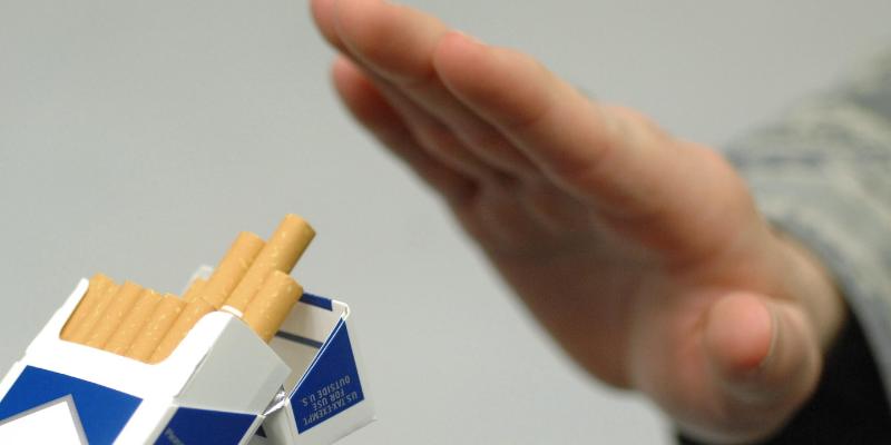 Turbulence surrounding tobacco control in Ghana