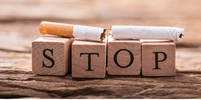 Nigeria: Committee to discourage youths from smoking with National Tobacco Control Act