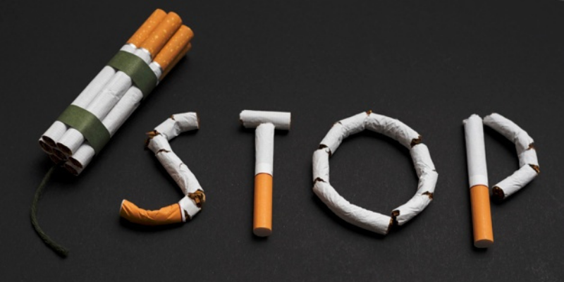 Amend COTPA to make curbs on tobacco more effective