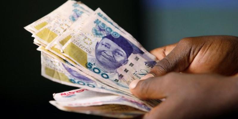 Nigeria: Again, Nigeria Gets It Wrong On Tobacco Control Funding