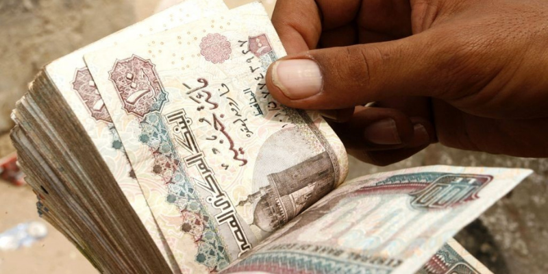 Egypt: Cigarette prices up EGP 0.25 to finance healthcare insurance programme