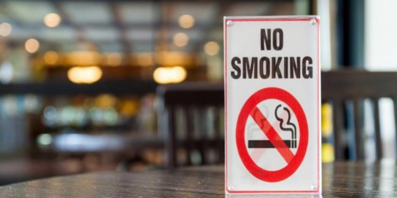 South America free of smoking in public places, PAHO announces