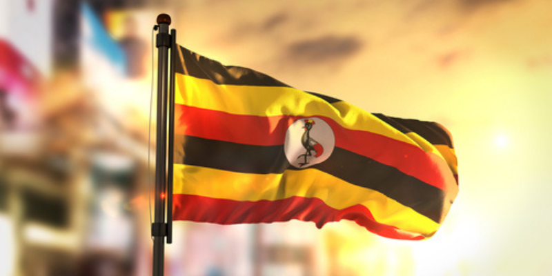 TCRA research: Ugandan researcher wants to find the latest statistics on young people and tobacco use in the country