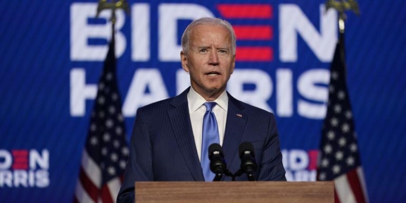 Biden Should Choose Science over Politics and Embrace Tobacco Harm Reduction