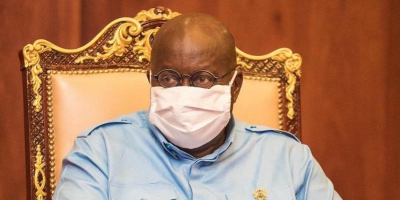 Coronavirus: Government should ban use of shisha in Ghana
