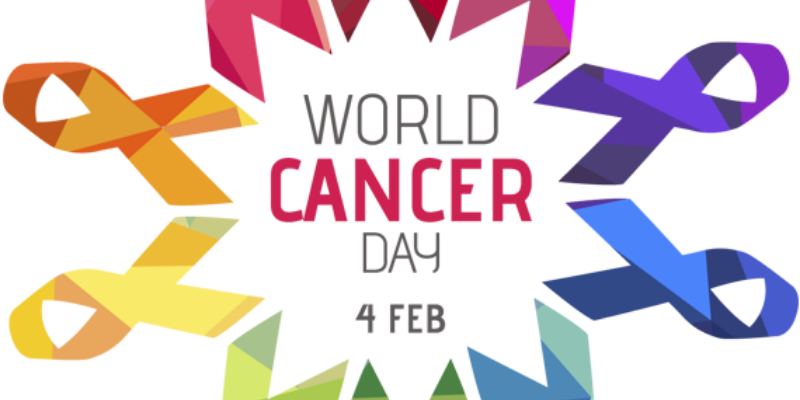Ghana: VALD warn against tobacco, alcohol consumption as it marks World Cancer Day