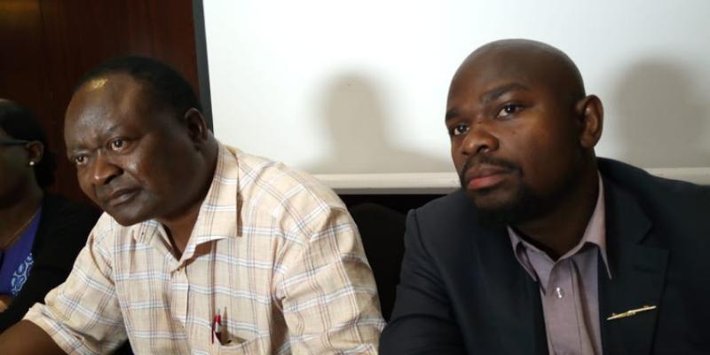Kenya: Lobby wants tobacco control laws enforced to curb rising burden of NCDs
