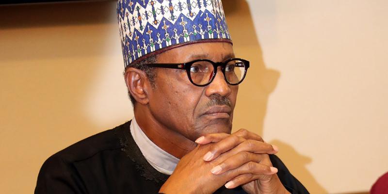 Nigeria spent 526.4b in treating tobacco ailments