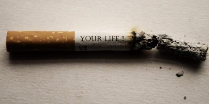 UK: Defra considers charging tobacco industry for cigarette litter