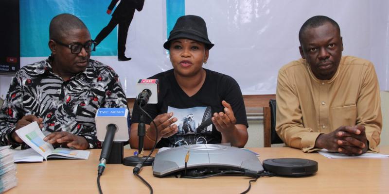 Nigeria: Tobacco companies using intermediaries 'to promote image' – Report