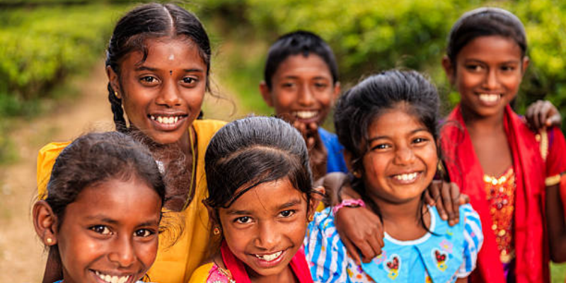 Sri Lanka: Protecting children and youth, the policymakers' responsibility