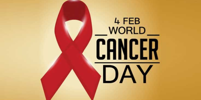 World Cancer Day: know the facts – tobacco and alcohol both cause cancer