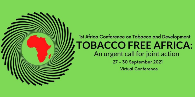 CTCA launches first ever Africa tobacco control conference
