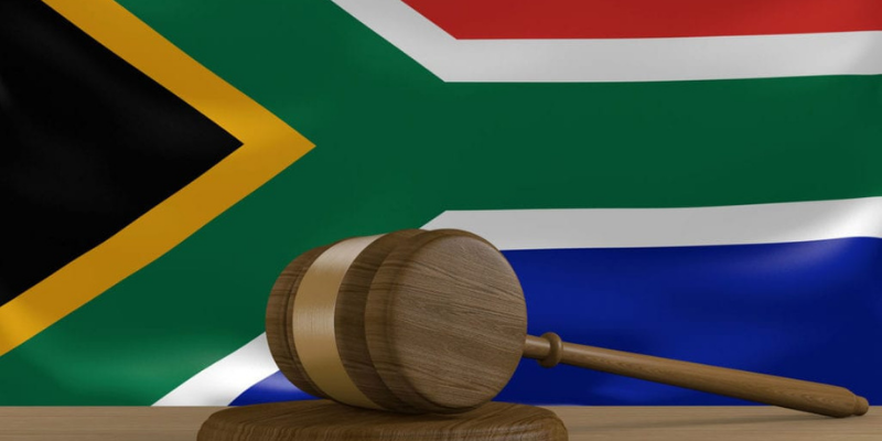 Push for new e-cigarette and smoking laws in South Africa