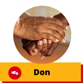 Don fr