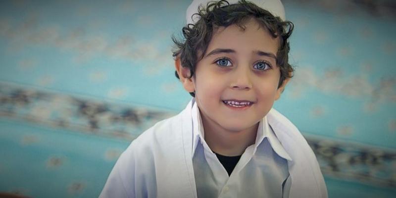 Saudi Arabia bans selling tobacco to children and smoking around them