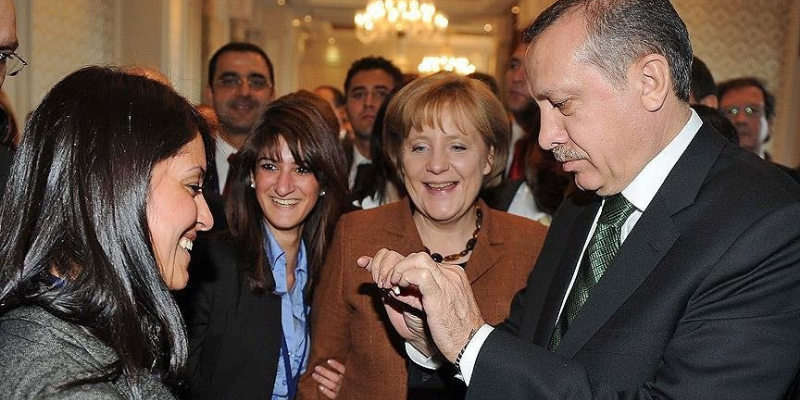 Turkey renews free treatment scheme helping smokers quit