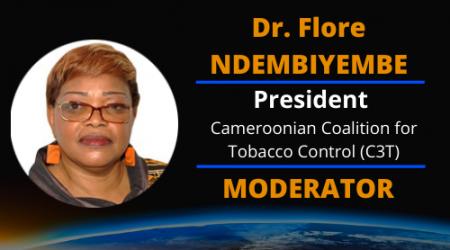 Dr. Flore DEMBIYEMBE (1)