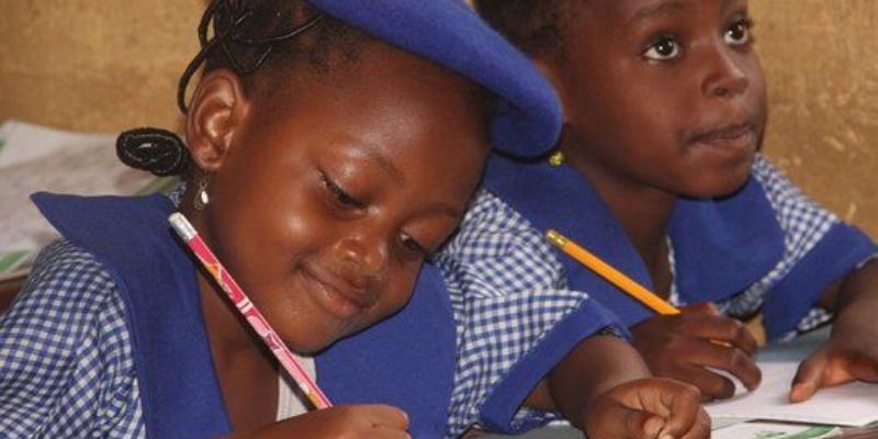 Nigeria: Teenage 'shisha' video reinforces need to ban sale of tobacco near schools