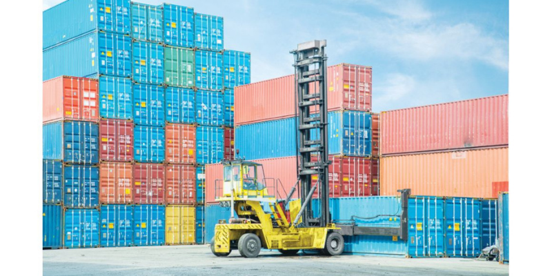 Tanzania: About 500 containers of 'shisha' still held at Dar port