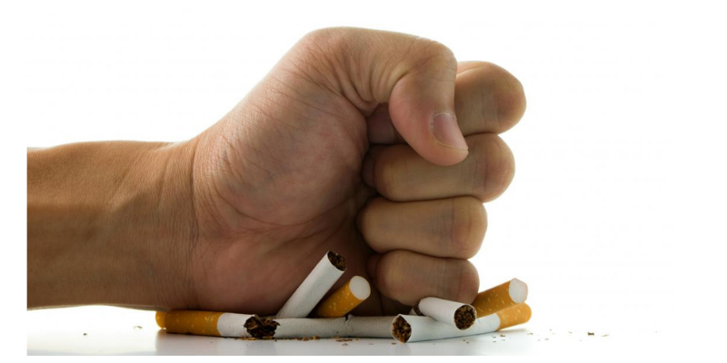 Lutte contre l'épidémie du tabagisme en Afrique; l'aide à l'arrêt au tabac pour sauver la jeunesse