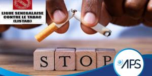 """Sénégal: LISTAB décline sa feuille de route pour """"une forte baisse du tabagisme"""""""