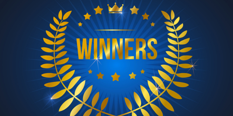 World No Tobacco Day 2021 awards – the winners