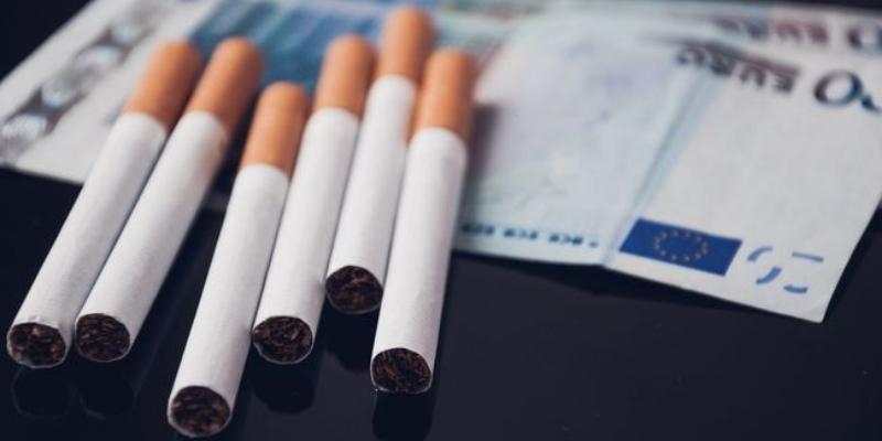 France: Avec le plan contre le cancer du gouvernement, une hausse des prix du tabac à prévoir ?