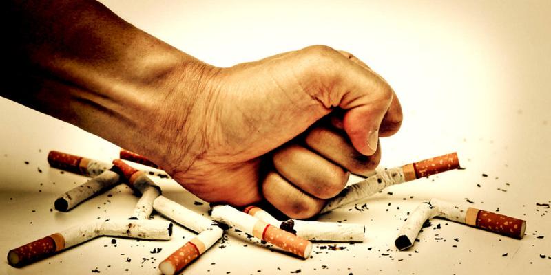 Les maladies liées au tabagisme, des ''défis majeurs'' de santé publique