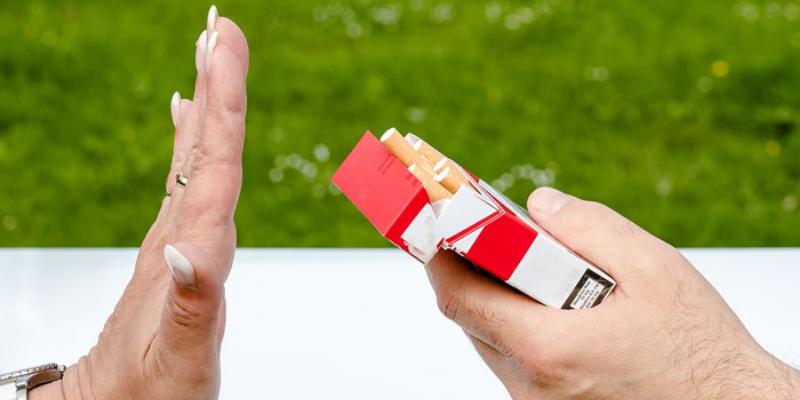 L'OMS fait état de progrès dans la lutte contre l'épidémie de tabagisme