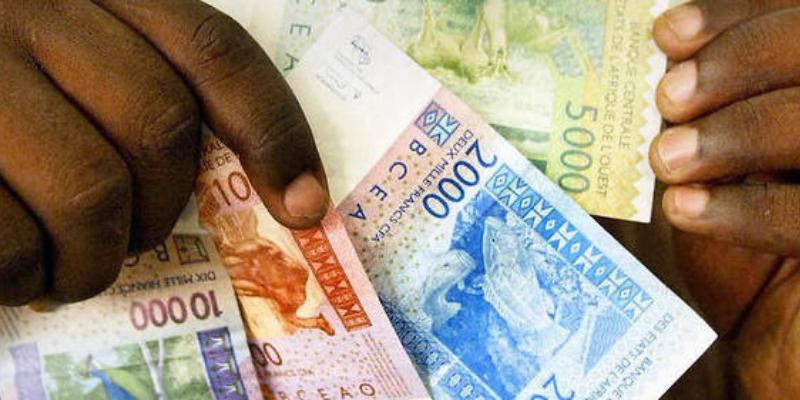 Burkina Faso: Consommation du tabac: la lutte à l'épreuve des recouvrements de recettes