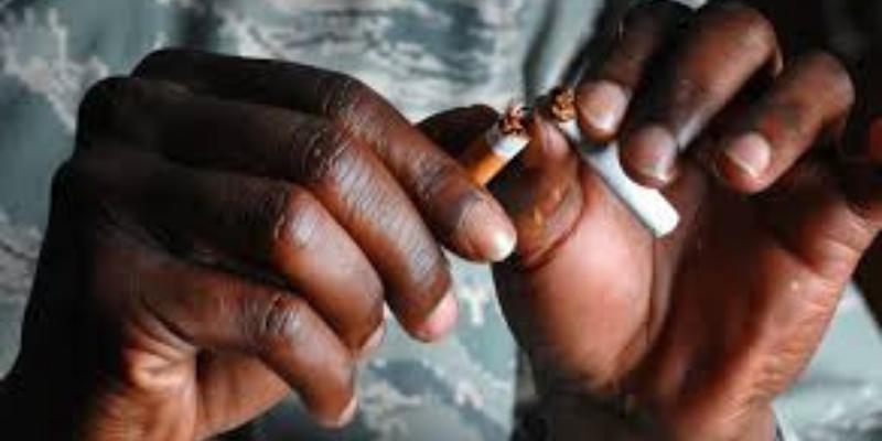 Côte d'Ivoire: Le tabac, ce tueur silencieux et appauvrissant