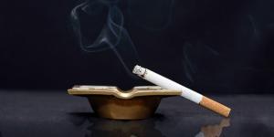 Rapport de l'OMS sur l'épidémie mondiale de tabagisme, 2021 : les produits nouveaux et émergents : résumé d'orientation