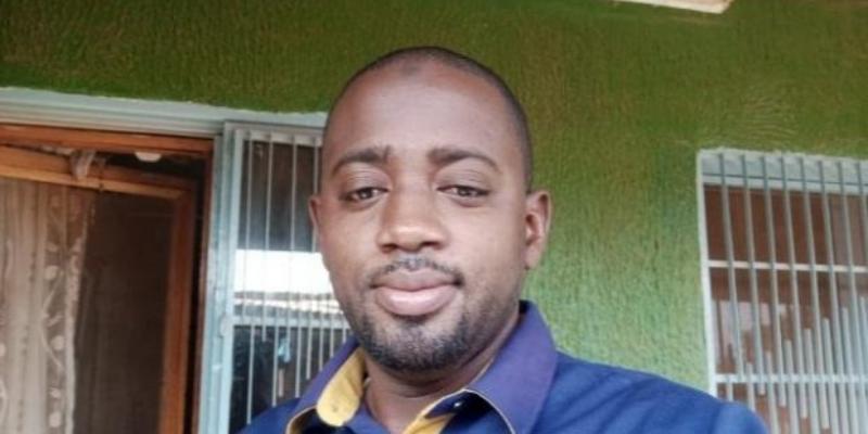 Salif Nikiéma : Coordonnateur de ACONTA «Les produits du tabac sont sous-taxés au Burkina Faso»
