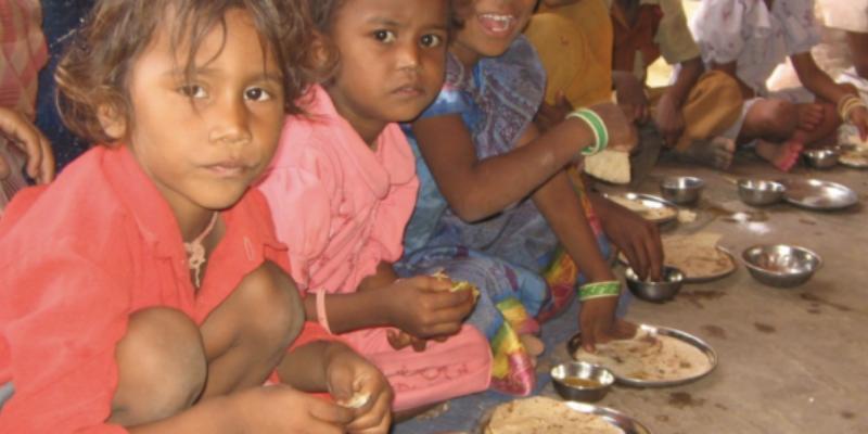 Travail des enfants, commerce parallèle : les égarements de l'industrie du tabac