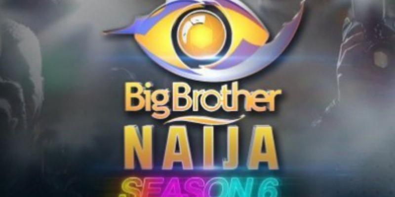 Nigeria: NBC told to sanction BBNaija for public smoking