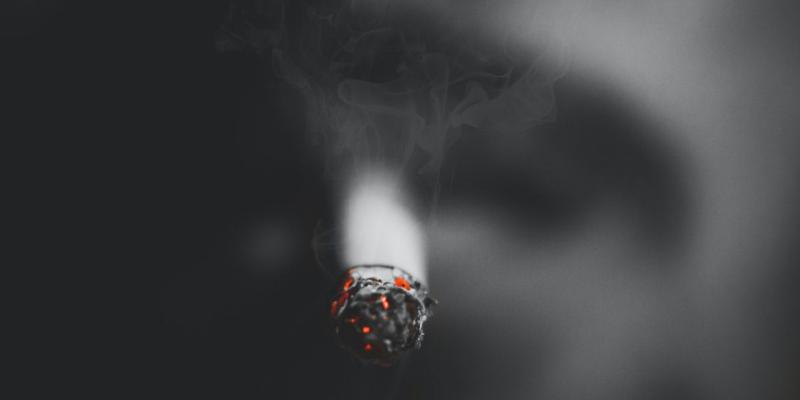 Comble du cynisme, Philip Morris rachète des firmes d'inhalateurs contre l'asthme
