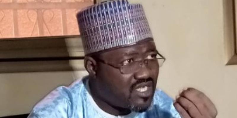 Entretien : Inoussa Saouna dénonce les manœuvres des compagnies du tabac sur les avertissements sanitaires au Niger