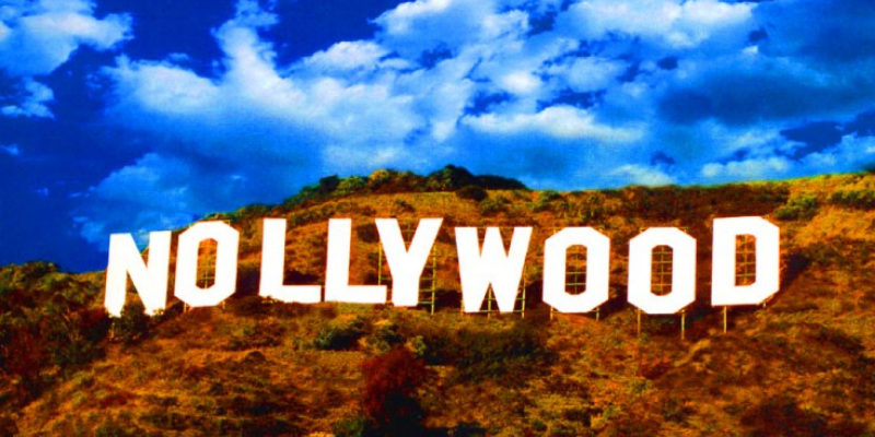 Smoking in Nollywood and the Next Generation of Nigerian Youths